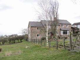 Heron Cottage - Shropshire - 27179 - thumbnail photo 24