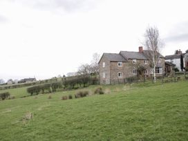 Heron Cottage - Shropshire - 27179 - thumbnail photo 26