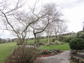 Heron Cottage - Shropshire - 27179 - thumbnail photo 29