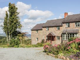 Curlew Cottage - Shropshire - 27180 - thumbnail photo 1