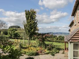 Curlew Cottage - Shropshire - 27180 - thumbnail photo 17