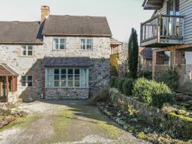 Curlew Cottage - Shropshire - 27180 - thumbnail photo 19