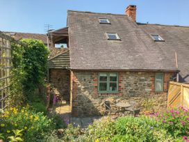 Curlew Cottage - Shropshire - 27180 - thumbnail photo 15