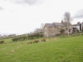 Curlew Cottage - Shropshire - 27180 - thumbnail photo 18