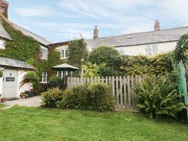 Church Farmhouse - Somerset & Wiltshire - 27206 - thumbnail photo 34