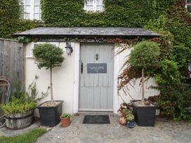 Church Farmhouse - Somerset & Wiltshire - 27206 - thumbnail photo 2