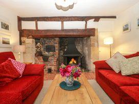 Church Farmhouse - Somerset & Wiltshire - 27206 - thumbnail photo 6