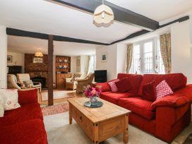 Church Farmhouse - Somerset & Wiltshire - 27206 - thumbnail photo 7