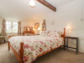 Church Farmhouse - Somerset & Wiltshire - 27206 - thumbnail photo 20