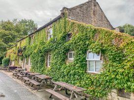 Fellside - Yorkshire Dales - 27212 - thumbnail photo 25