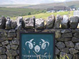 Fellside - Yorkshire Dales - 27212 - thumbnail photo 28