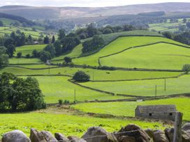 Fellside - Yorkshire Dales - 27212 - thumbnail photo 29