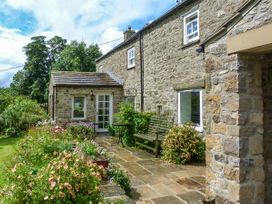 Old Post Office - Yorkshire Dales - 27237 - thumbnail photo 1