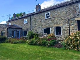 Old Post Office - Yorkshire Dales - 27237 - thumbnail photo 5