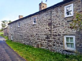 Old Post Office - Yorkshire Dales - 27237 - thumbnail photo 6