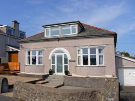 Penmaen - Anglesey - 27252 - thumbnail photo 1