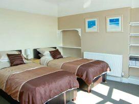 Penmaen - Anglesey - 27252 - thumbnail photo 10