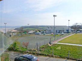 Penmaen - Anglesey - 27252 - thumbnail photo 14
