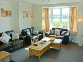 Penmaen - Anglesey - 27252 - thumbnail photo 2