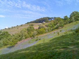 Lemongrass - Yorkshire Dales - 27268 - thumbnail photo 9