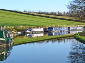 Lemongrass - Yorkshire Dales - 27268 - thumbnail photo 10