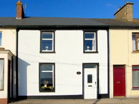 Sea View Cottage - County Wexford - 2728 - thumbnail photo 1