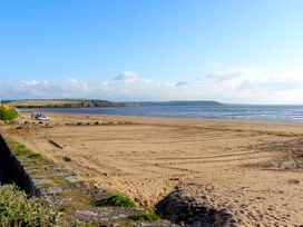 Sea View Cottage - County Wexford - 2728 - thumbnail photo 8