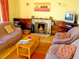 Sea View Cottage - County Wexford - 2728 - thumbnail photo 2