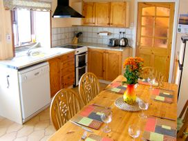 Sea View Cottage - County Wexford - 2728 - thumbnail photo 3