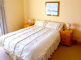 Sea View Cottage - County Wexford - 2728 - thumbnail photo 4