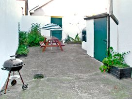 Sea View Cottage - County Wexford - 2728 - thumbnail photo 6