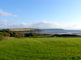 Sea View Cottage - County Wexford - 2728 - thumbnail photo 7