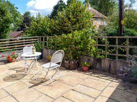 Bolton Barn - Kent & Sussex - 27285 - thumbnail photo 4