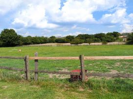 Bolton Barn - Kent & Sussex - 27285 - thumbnail photo 12