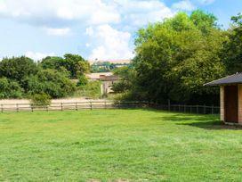 Bolton Barn - Kent & Sussex - 27285 - thumbnail photo 13
