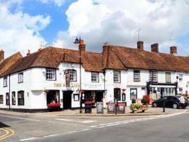 Bolton Barn - Kent & Sussex - 27285 - thumbnail photo 14