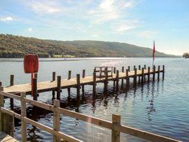 Underwood - Lake District - 27287 - thumbnail photo 34