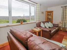 Underwood - Lake District - 27287 - thumbnail photo 6