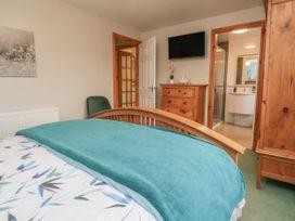 Underwood - Lake District - 27287 - thumbnail photo 23