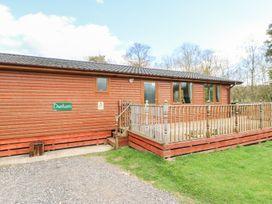 Durham Lodge - Yorkshire Dales - 27296 - thumbnail photo 2