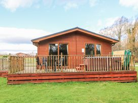 Durham Lodge - Yorkshire Dales - 27296 - thumbnail photo 4