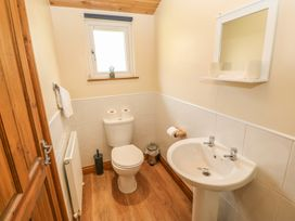 Durham Lodge - Yorkshire Dales - 27296 - thumbnail photo 20