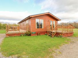 Surrey Lodge - Yorkshire Dales - 27297 - thumbnail photo 2