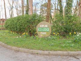 Surrey Lodge - Yorkshire Dales - 27297 - thumbnail photo 27