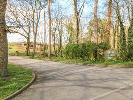 Surrey Lodge - Yorkshire Dales - 27297 - thumbnail photo 28
