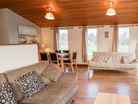 Surrey Lodge - Yorkshire Dales - 27297 - thumbnail photo 8