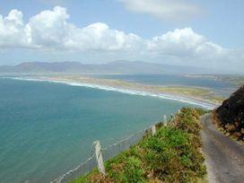 Heather Glen - County Kerry - 27305 - thumbnail photo 11