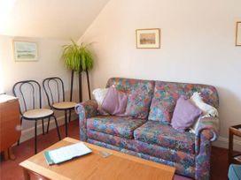 Croft Apartment - Scottish Highlands - 27318 - thumbnail photo 3