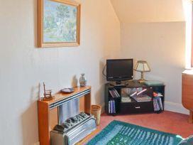 Croft Apartment - Scottish Highlands - 27318 - thumbnail photo 4