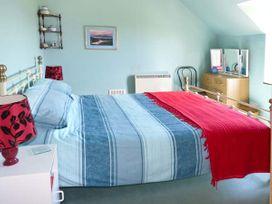 Croft Apartment - Scottish Highlands - 27318 - thumbnail photo 8